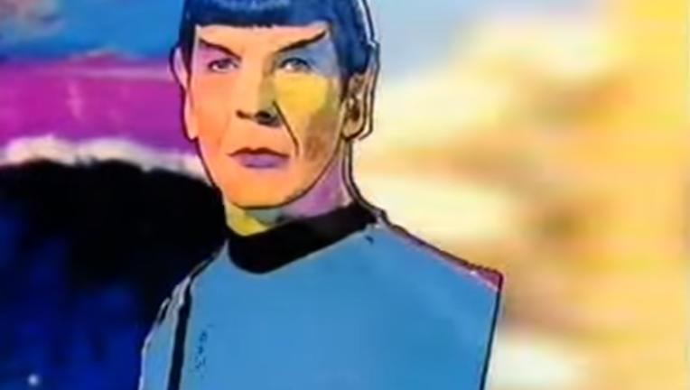 leonard-nimoy-the-ballad-of-bilbo-baggins.png
