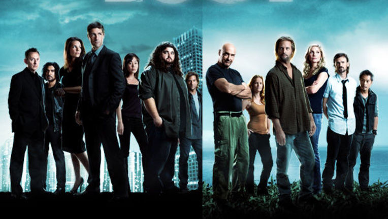 lost-tv-show.jpg
