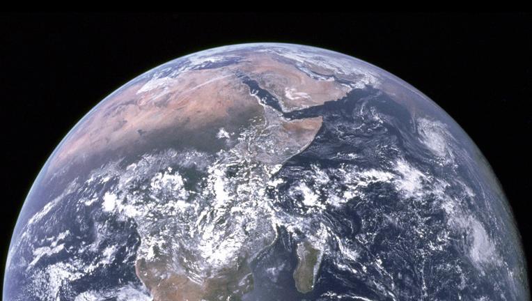 nasa_earth.png