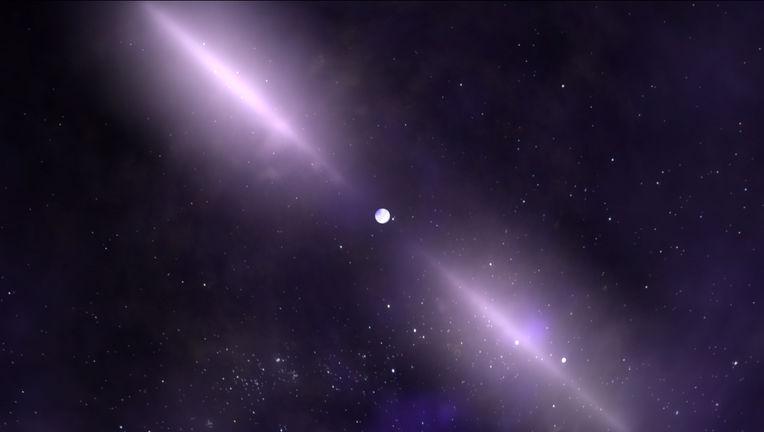 nasa_pulsar_.jpg