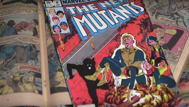 new-mutants-bob-mcleod-interview-syfywire-screengrab.png