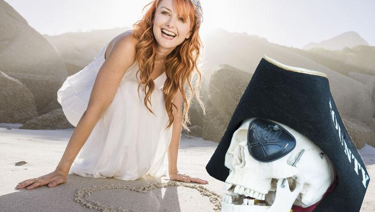 pirateghostwedding.jpg