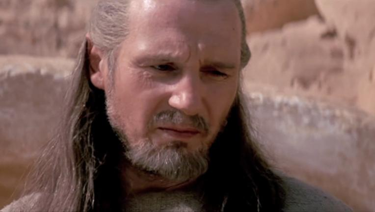 Qui-Gon-Jinn-Star-Wars