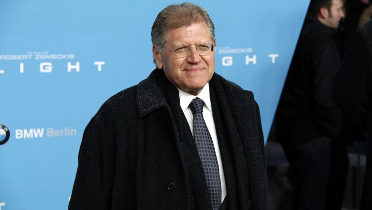 robert-zemeckis-flight.jpg