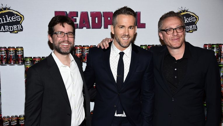 Ryan-Reynolds-Rhett-Reese-Paul-Wernick