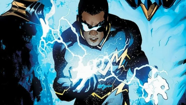 black_lightning_comics_hero_01.png