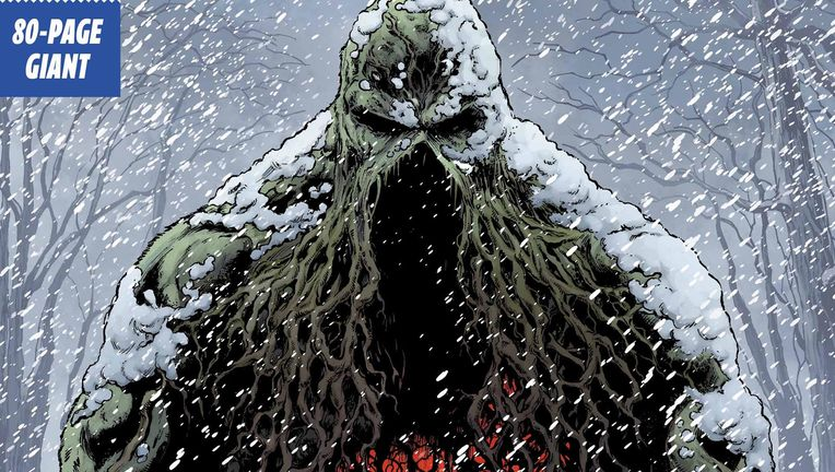 swamp_thing_winter_special_hero_01.jpg