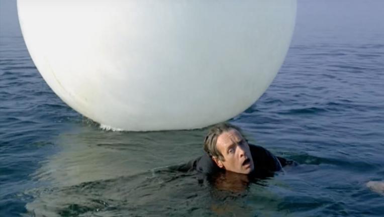The-Prisoner-White-Balloon