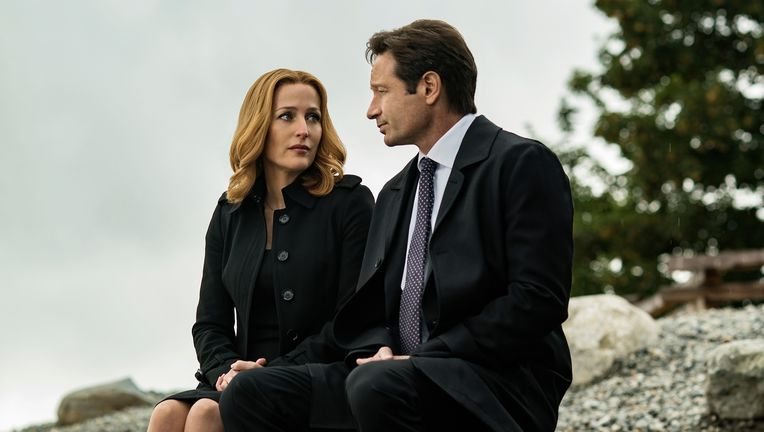 the_x_files_anderson_duchovny.jpg