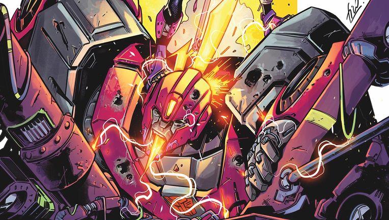 transformers_visionaries_issue_01_hero_01.jpg