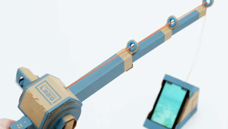 nintendo-labo-fishing-rod