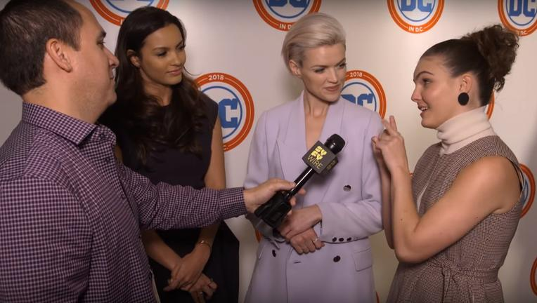 women-of-gotham-syfywire-interview-screengrab_.png