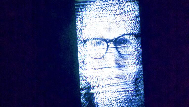 x-files-episode-this-dean-haglund.jpg