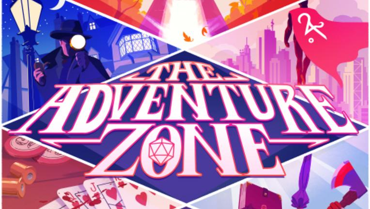 adventure_zone_experiment_art_13.jpg