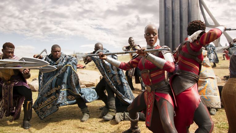 black-panther-dora-milaje-fight-1024x540.jpg