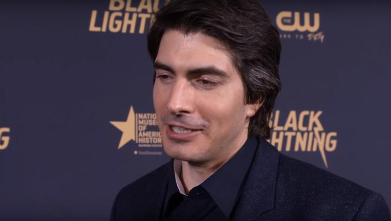 brandon-routh-legends-of-tomorrow-interview-syfywire-screengrab.png