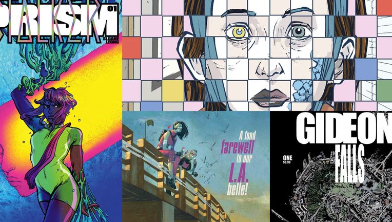cover-march-pull-list.jpg