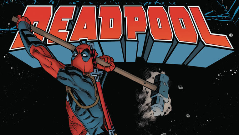 despicable_deadpool_295_hero_image.jpg