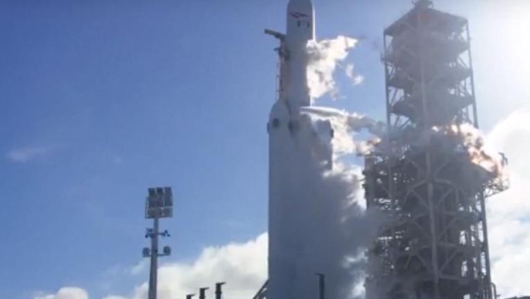 falcon-heavy-pre-launch-1.png