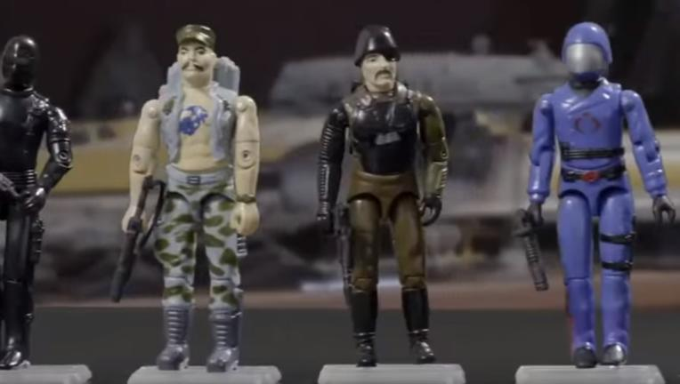 gi-joe-toys-the-toys-that-made-us.png