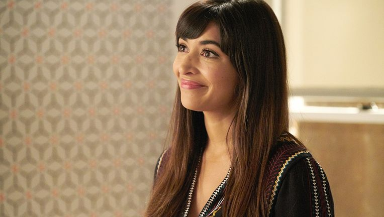 hannah-simone-new-girl.jpg