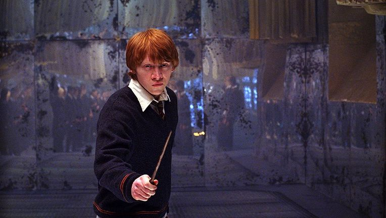 harry_potter_order_phoenix_ron_hero_01.jpg