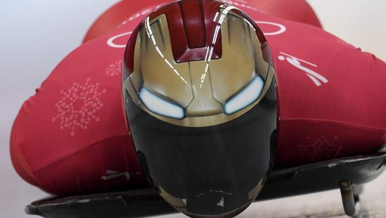 ironmanhelmetwinterolympics2018.jpeg
