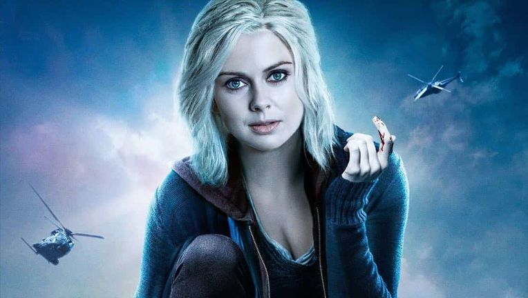 izombie-season-4-poster-key-art.jpg