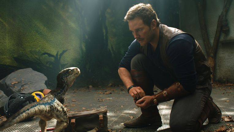 jurasic-world-chris-pratt.jpg