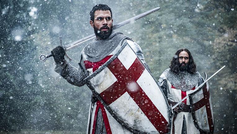 knightfall_finale_hero.jpg