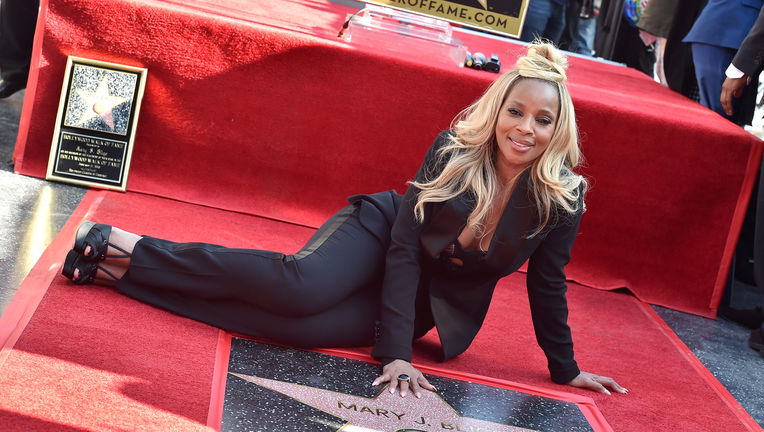 mary_j_blige_gettyimages-905013844.jpg