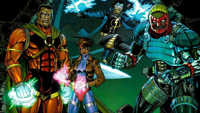 milestone_comics_spread_hero_01.jpg