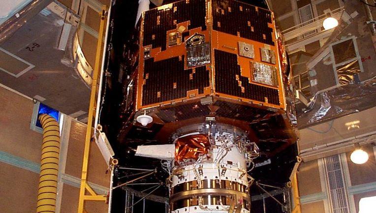 IMAGEsatelliteNASAprelaunchfromyear2000.jpg