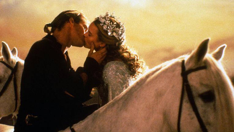 princessbride-kiss.jpg