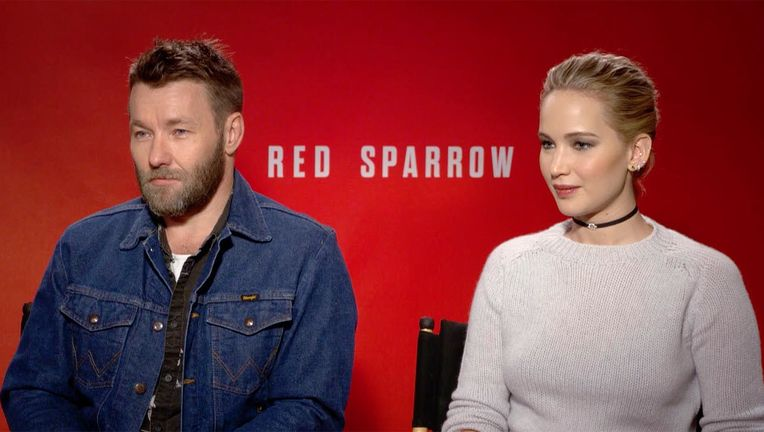 red_sparrow_junket_hero_01.jpg
