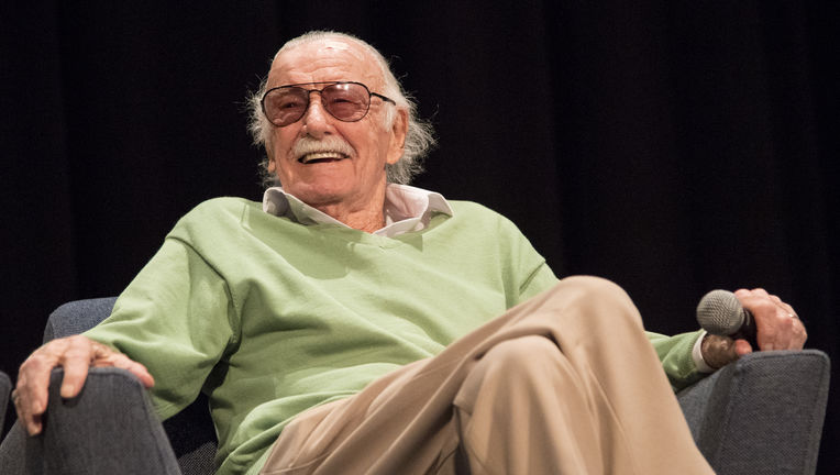 stan-lee-getty.jpg