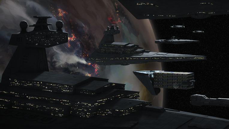 star wars rebels season finale.jpg