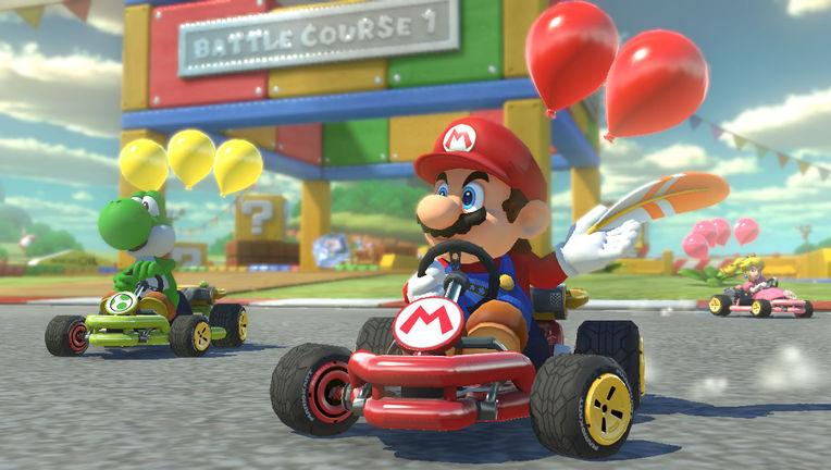 switch_mariokart8deluxe_gameplay_04.jpg
