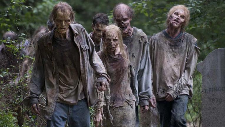 the-walking-dead-walkers.png