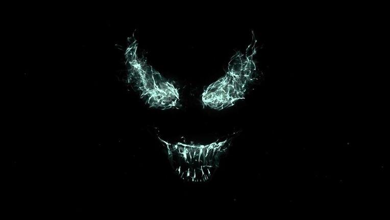 venom-screengrab-trailer.jpg