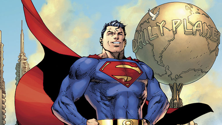 action_comics_1000_superman_hero.jpg
