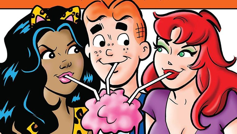 archie_comics_cover.jpg