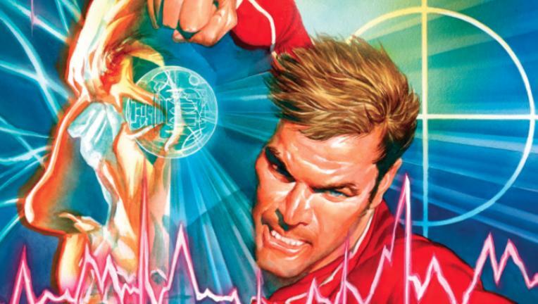 bionicman-heropic.png