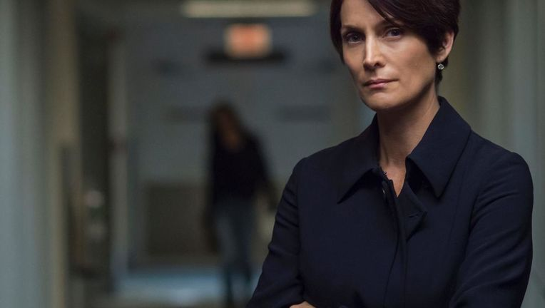 carrie_anne_moss_jessica_jones.jpg