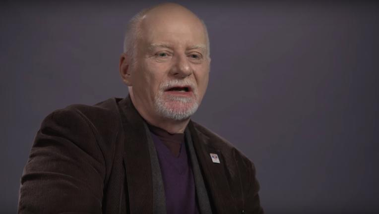 chris claremont syfywire interview screengrab