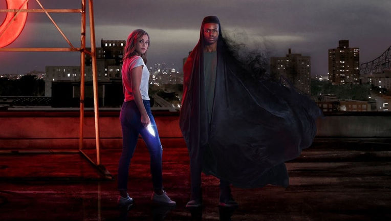 cloak_and_dagger_stars_hero_image.jpg