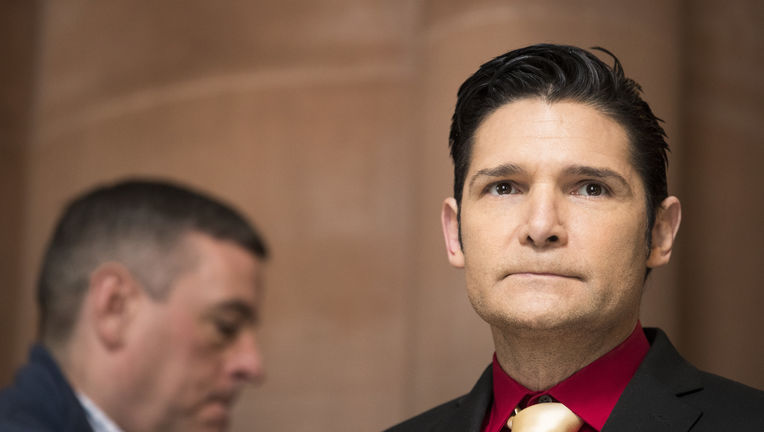 corey_feldman_getty.jpg