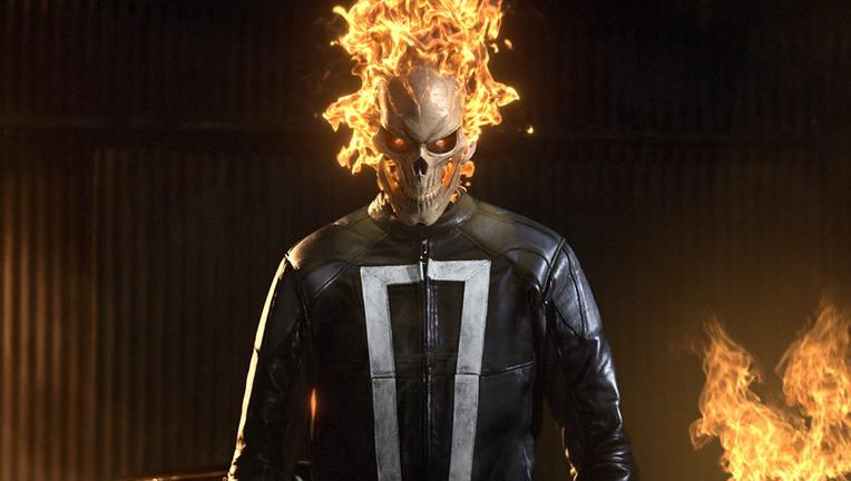 ghost_rider_robbie_reyes_shield.png