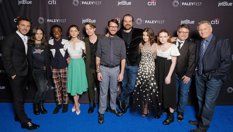 PaleyFest Stranger Things 2018.jpg