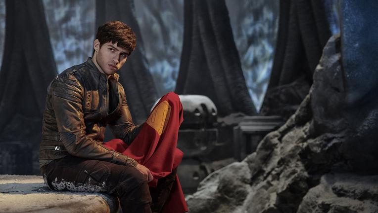 krypton_syfy.jpg